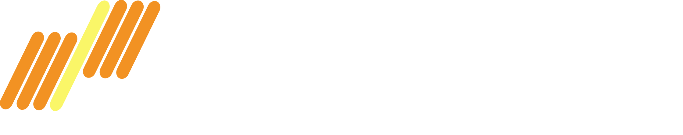 Systor Vest AS